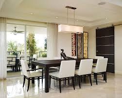 contemporary lighting fixtures dining room. Dining Room Light Fixtures Contemporary With Art Balcony Barn Door Lighting