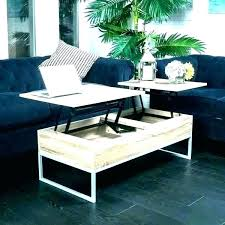 coffee table that lifts up coffee tables that raise coffee tables that raise lift up top coffee table that lifts up