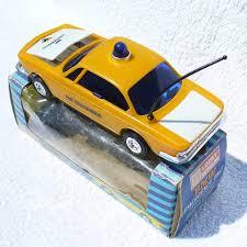 <b>BMW</b> ADAC Strassenwacht car <b>Emergency Unit</b> / Brand: Lucky ...