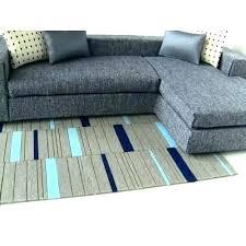 carpet tile rug area series rugs tiles vs 4 5 carpet tiles tile area rugs rug