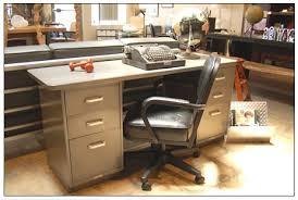 retro office. Retro Office. Office R