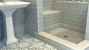 full size of tile ready shower floor pans redi pan kit extraordinary options on inspirational best
