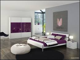 What Is A Good Bedroom Color Is Purple A Good Bedroom Color Home