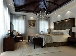 attractive chandelier for bedroom chandeliers for bedroom