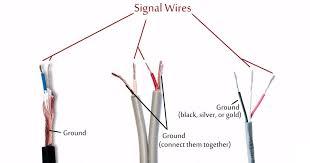 Palomino Rv Wiring Diagram Winnebago Wiring Diagrams