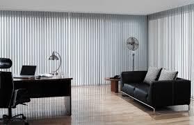 get best office curtains in dubai u0026 abu dhabi acroos uae curtains office60 office