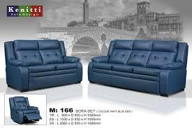 Couch Design Mrr2 Home Kenitti Sofa Sdn Bhd