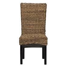 anaya dining chair set of 2