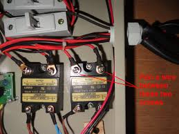 solid state relay howandsometimeswhy jumping the relay