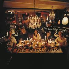 The <b>Cardigans</b> - <b>Long Gone</b> Before Daylight (New Vinyl) – Sonic ...