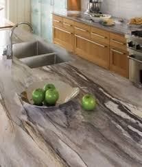 countertops popular options today: kitchen countertops  popular options today una la nea encimeras y grandes lagos