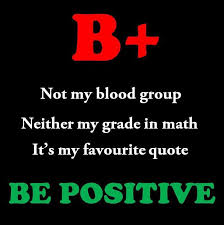Group Quotes Cool Quotes About Group Of Seven 48 Quotes
