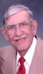 James Paul Jacobs | Obituaries | portlavacawave.com