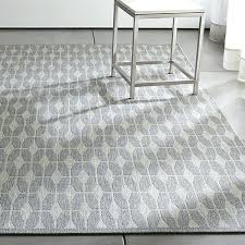 crate and barrel outdoor rugs crate and barrel indoor outdoor rugs with crate barrel dove grey