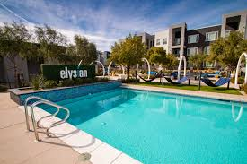 commercial swimming pool design. Commercial \u0026 Residential Swimming Pool Design D