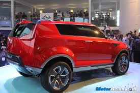 new car launches by maruti in 2014Marutis Upcoming Compact SUV To Get New 15L Diesel Engine