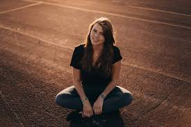 Denise Richter, Co-Founder — SunnySunday