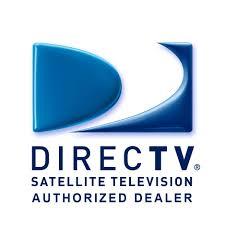virginia tip is now an authorized direct tv dealer installer
