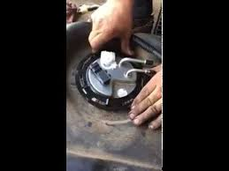 installing a fuel pump into the fuel tank on a 2005 chevy tahoe 2005 Chevy Silverado Fuel Pump installing a fuel pump into the fuel tank on a 2005 chevy tahoe 2005 chevy silverado fuel pump problems
