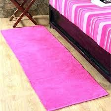 target pink rug hot pink area rug pink rug target and area rugs pink rug target target pink rug
