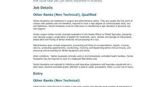 Resume For Dental Hygienist Awesome Resume Maker Software Sample Dental Hygienist Hygiene Objective