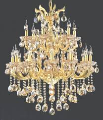 colored chandelier crystal luxury gold color crystal chandelier pertaining to magnetic chandelier crystals gallery