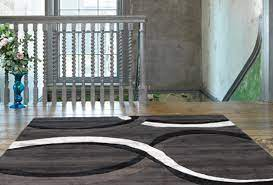 rugs direct modern contemporary