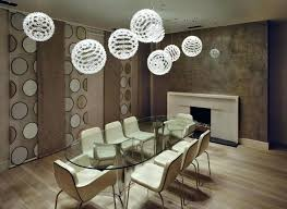 crystal dining chandelier contemporary crystal dining room chandeliers dining chandeliers bronze crystal dining room chandelier