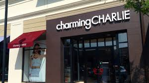 charming charlie pay charming charlie to close all 261 stores in u s kvoa com