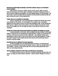 About Me Essay Outline Surfingmadonna Org