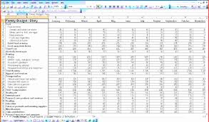 Accounting T Chart 76 Accurate Export Chart Of Accounts To Excel