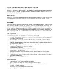 resume examples for retail s associate resume builder resume examples for retail s associate 20 s resume examples job interview career guide outside