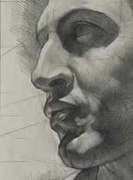 detail sabin howard drawing