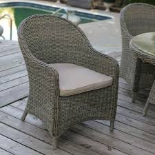 outdoor furniture cushions patio furniture clearance