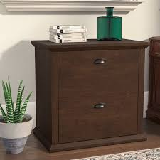 2 drawer lateral file cabinet. Ferrell 2-Drawer Lateral Filing Cabinet 2 Drawer File