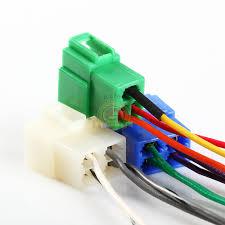 american international wiring harness 86 88 mazda mwh855 ebay American International Wiring Harness american international wiring harness 86 88 mazda mwh855 american international gwh404 radio wiring harness