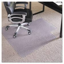 large size of seat chairs floor guard for office chair chair mat for thick