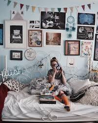 ideas vintage apartment decor bedroom bedding