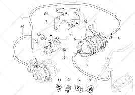 2006 Bmw Wiring Diagram