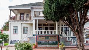 casa peralta house in san leandro is bartable