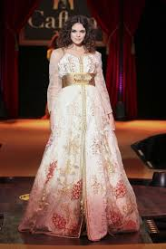 Moroccan Wedding Kaftan Memorable Wedding Planning