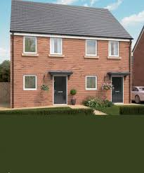 ... 2 Bedroom Houses For Sale In Cheshire. A Picture Of The Arun