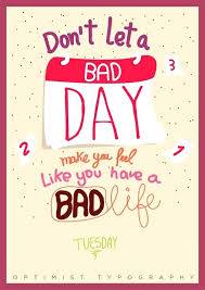 Life Quotes Posters Best Inspirational Quotes Posters Posters Inspirational Quotes Awesome