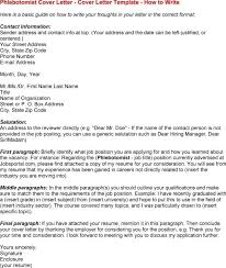 Entry Level Resume Cover Letter Examples Cover Letter For Phlebotomist Unique Resume Entry Level Unique Cover