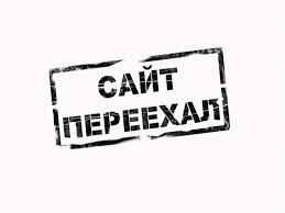 Абылхан кастеев казакша реферат Морские Начальники Абылхан кастеев казакша реферат