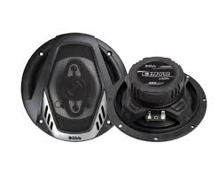 boss car speakers. nx654 by boss boss car speakers k
