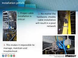 plantwide benefits of ethernet ip seminar 1783 Etap2f Wiring Diagram 1783 Etap2f Wiring Diagram #41