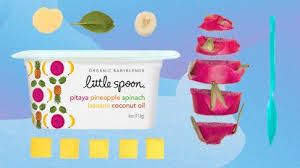 Best Baby Food 2019 Best Baby Food Brands