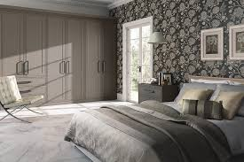 contemporary fitted bedroom furniture. take a look at all of the contemporary products below bedroom fitted furniture