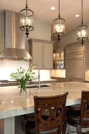 dining room chandelier height dining room chandelier height chandeliers design magnificent kitchen table chandelier height photos